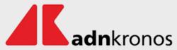 adnkronos Online