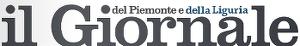 il Giornale Piemonte Liguria