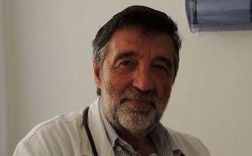 Terme: quale beneficio per la Dermatite Atopica? Lo abbiamo chiesto al Dr. Ermanno Baldo, Consulente scientifico e Responsabile per l'Attività Pediatrica presso le Terme di Comano.