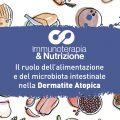 Immunoterapia e Nutrizione ANDeA